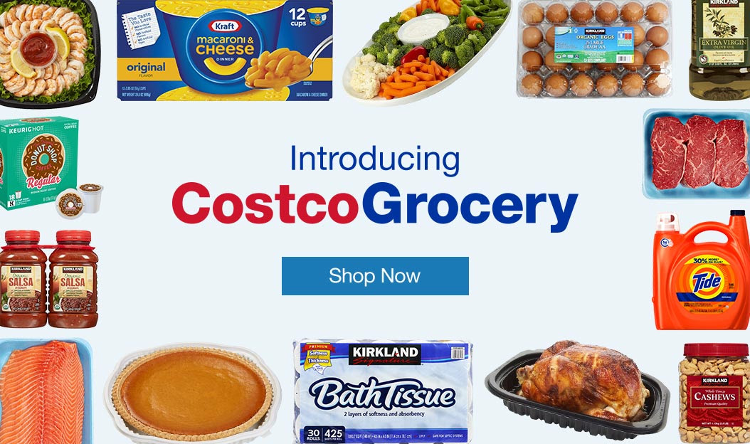 free food bazaar home delivery awareness Sonika agarwal please note that fresh & pure ghee and whisper xl wings (2  pcs) have not yet been delivered for my order bbmb000001780 dated 11 aug.