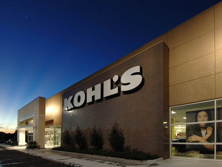 Were Analysts Bearish Kohl's Corporation (NYSE:KSS) This Week?