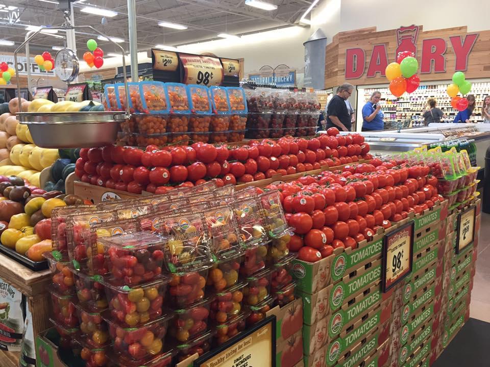 Were Analysts Bearish Sprouts Farmers Market, Inc. (NASDAQ:SFM) This Week?