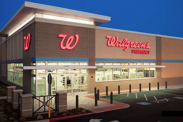 Walgreens Boots Alliance Updates Earnings Outlook; Q2 Profit Beats Estimates