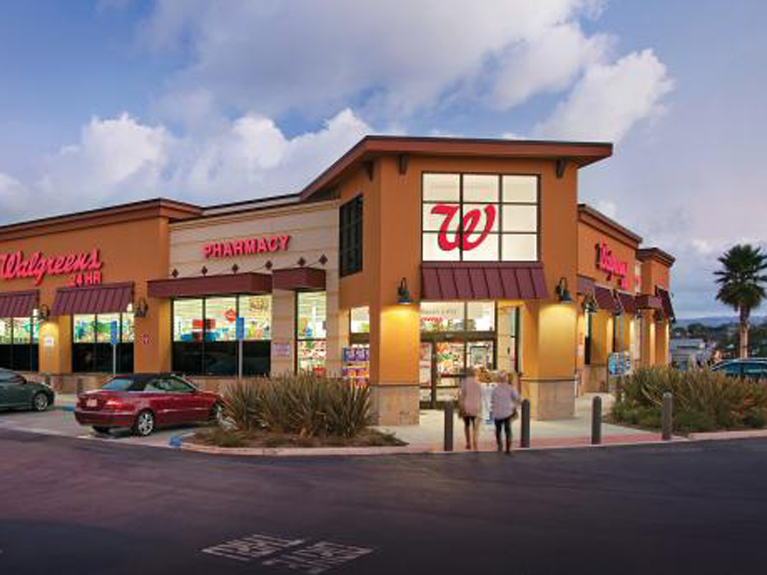 Dissecting the Insider Trading Patterns of Walgreens Boots Alliance, Inc. (WBA)