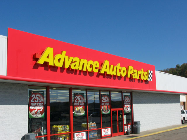Advance Auto Parts (AAP) Earns Daily Media Sentiment Score of 0.06