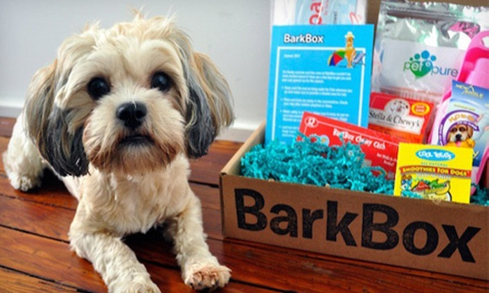 General Mills to acquire Blue Buffalo Pet Products for $8bn