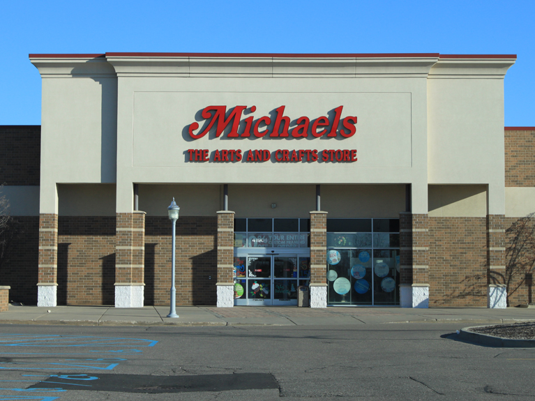 Average True Range (ATR) to Consider - The Michaels Companies, (NASDAQ: MIK)