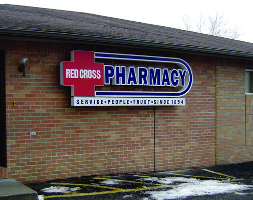 CVS Health (NYSE:CVS) PT Set at $85.00 by Leerink Swann