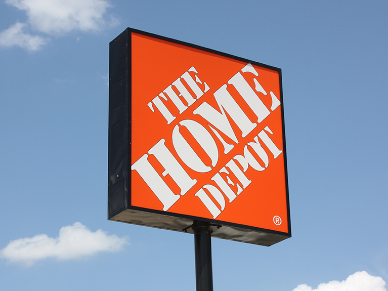 $25.36 Billion in Sales Expected for The Home Depot (HD) This Quarter