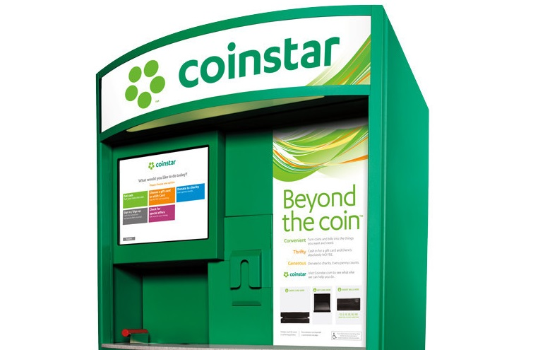 coinstar gift card locations coinstar gift card exchange locations lamoureph blog 7483
