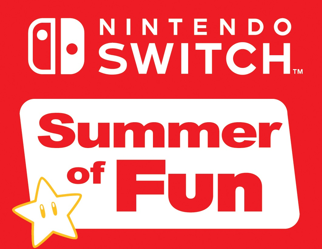 Disney Teaming Up With Nintendo For A Switch Based TV Show