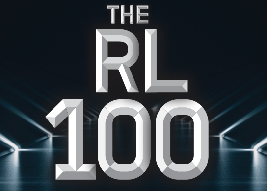 Retail Leader 100