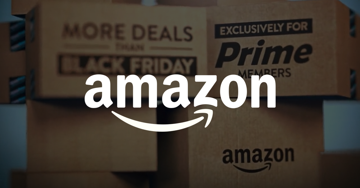 Amazon Prime Day on July 11: Everything You Need to Know