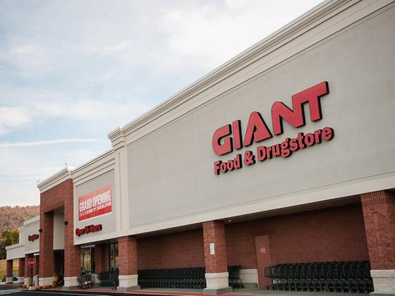 GIANT Food Stores goes all in on e-commerce | Retail Leader