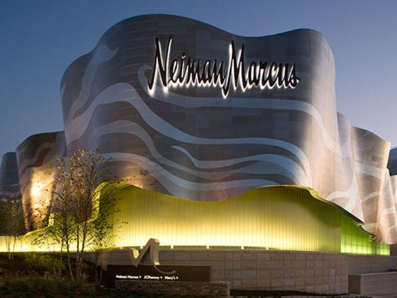 Neiman Marcus installs innovative leadership | Retail Leader