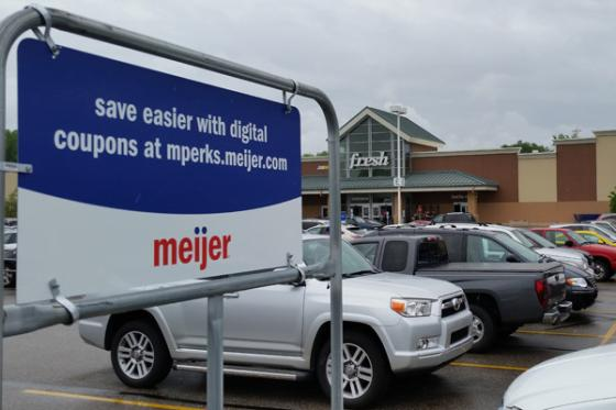 Meijer doubles down on click-and-collect | Retail Leader