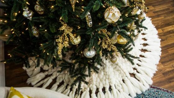 Christmas Tree Preservative.Amazon Unveils Christmas Game Changer Retail Leader