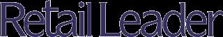 Retail Leader Logo
