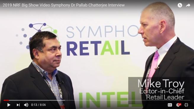 Videos | Retail Leader