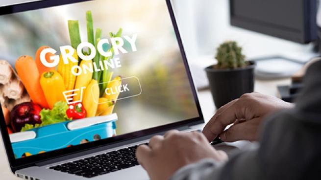 Facebook Seeks More E-Commerce Sway