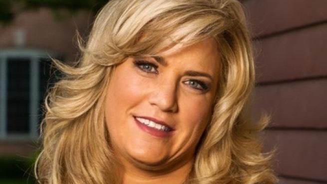 Melissa Kersey