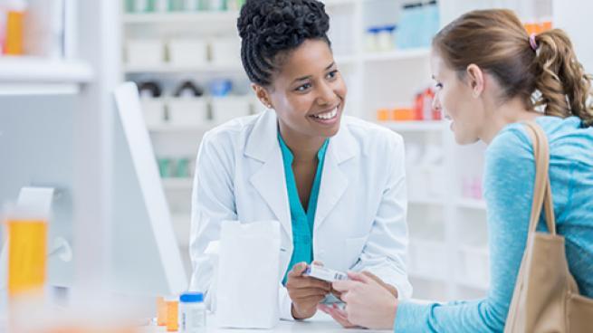 Kmart Strikes Prescription-Delivery Deal with ScriptDrop
