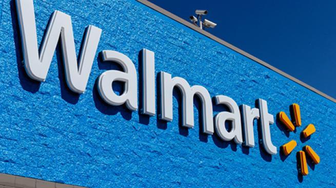 Can Walmart Really Take On Amazon Prime?