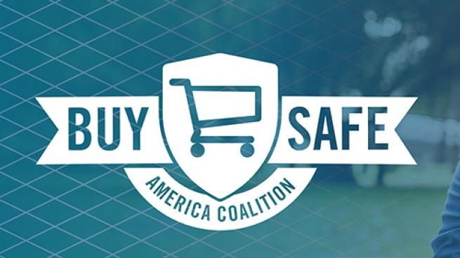 Retailers Join Coalition to Protect Consumers From Online Fraud