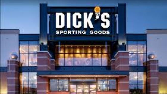 Dick's Sporting Goods Names New Board Members