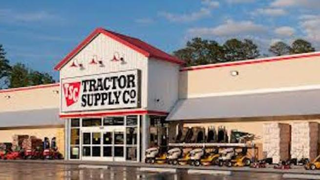 Tractor Supply Co. Funds Rural Internet Access