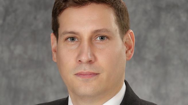 Hy-Vee Appoints New CIO Casey Decker