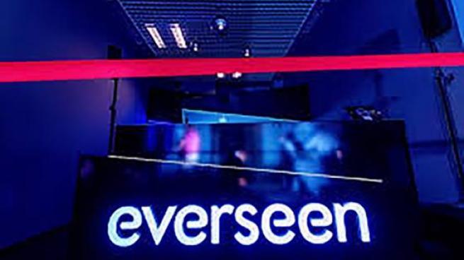 Former Walmart Exec Joins Retail AI Firm Everseen