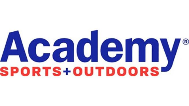 Academy Sports and Outdoors Fails To Attract IPO Interest
