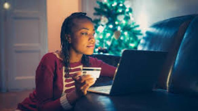 NRF Detects Positive Signs for Holiday Shopping