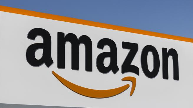 Amazon's Fulfillment Expansion Hits a New Area