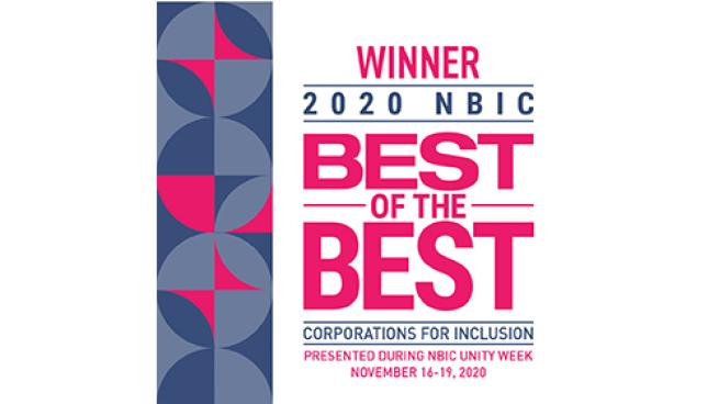 Food Lion, CVS on 'Best-of-the-Best' List of Inclusive Companies National Business Inclusion Consortium