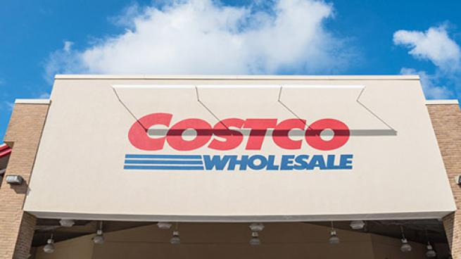 Costco Isn't Fazed by Prime Day Costco Opening