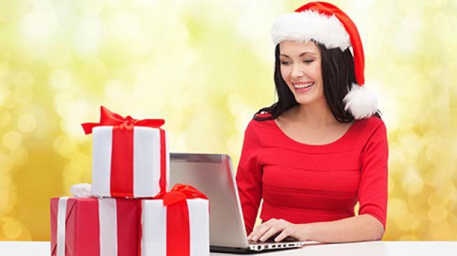 Walmart, Verizon Media Team Again on Holiday Campaign 30 Days of Savings