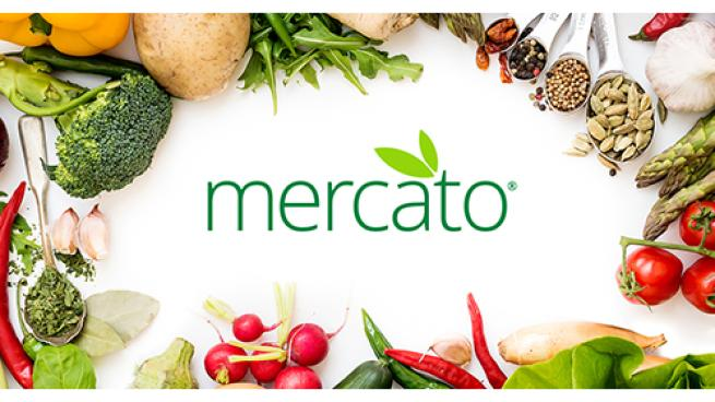 Mercato Appoints Chief Marketing Officer E-Commercer Jean-MIchel Boujon
