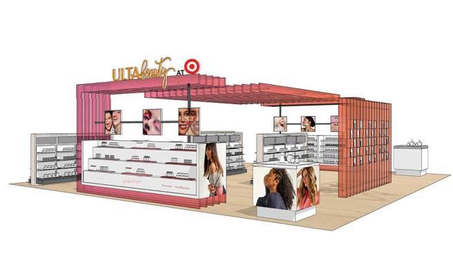 Ulta Beauty at Target Rendering jpg?itok=0KnpryuU.