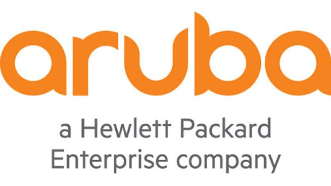 Ingles Markets Modernizing Network Ops Aruba E-Commerce Curbside Pickup
