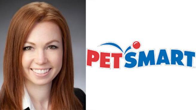 PetSmart General Counsel Joins Retail Litigation Center Board Lacey Bundy