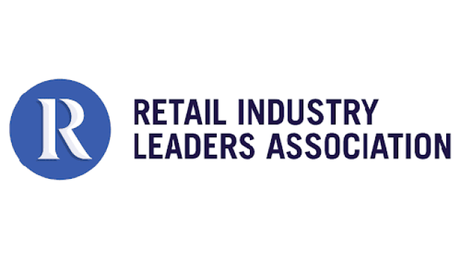 RILA Adds 5 Execs to Board of Directors Michelle Gass Kohl's
