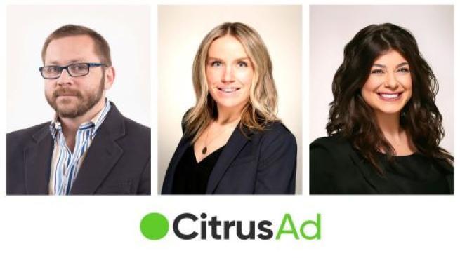 E-commerce Advertising Platform Expands Retail Media Team