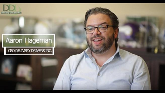 DDI to Hire 140K+ Driver Partners in 2021 Gig Economy Aaron Hageman