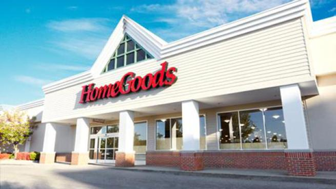 HomeGoods Sued for Alleged California Wage Violations