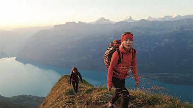 eddie bauer climb