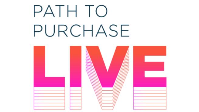 p2p live logo