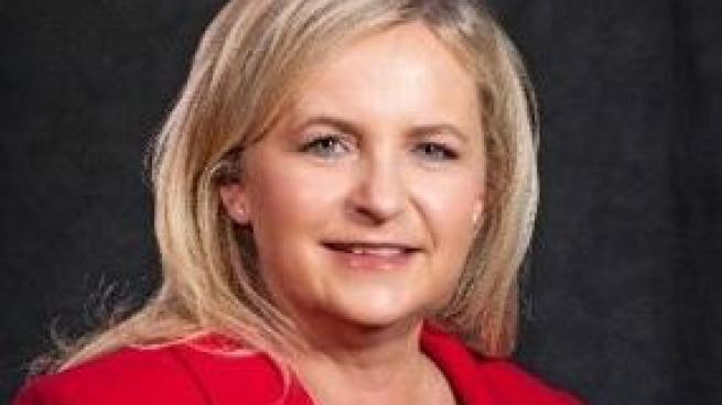 Valeria Jabbar headshot