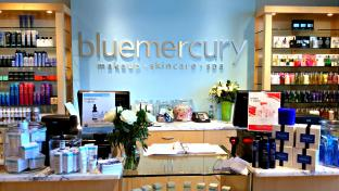 Bluemercury Macy's Brand