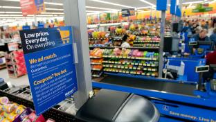 Why is Walmart dropping Scan & Go? | Retail Leader