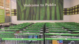 Publix to expand curbside pickup to more stores | Retail Leader