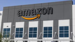 Amazon Picks Legal Fight with Alleged Counterfeiter